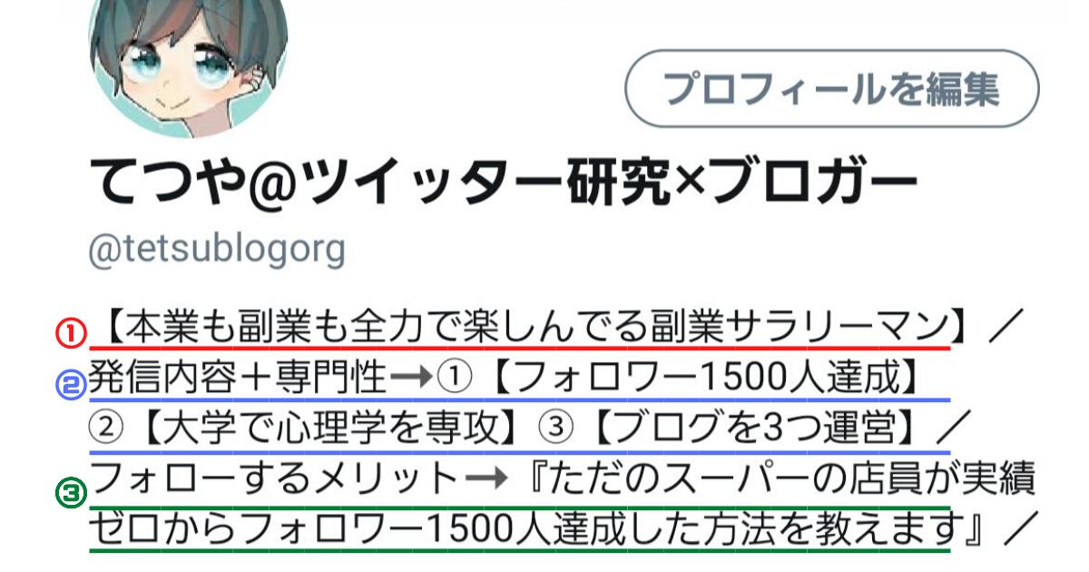 衛生管理者-科目別解説-33
