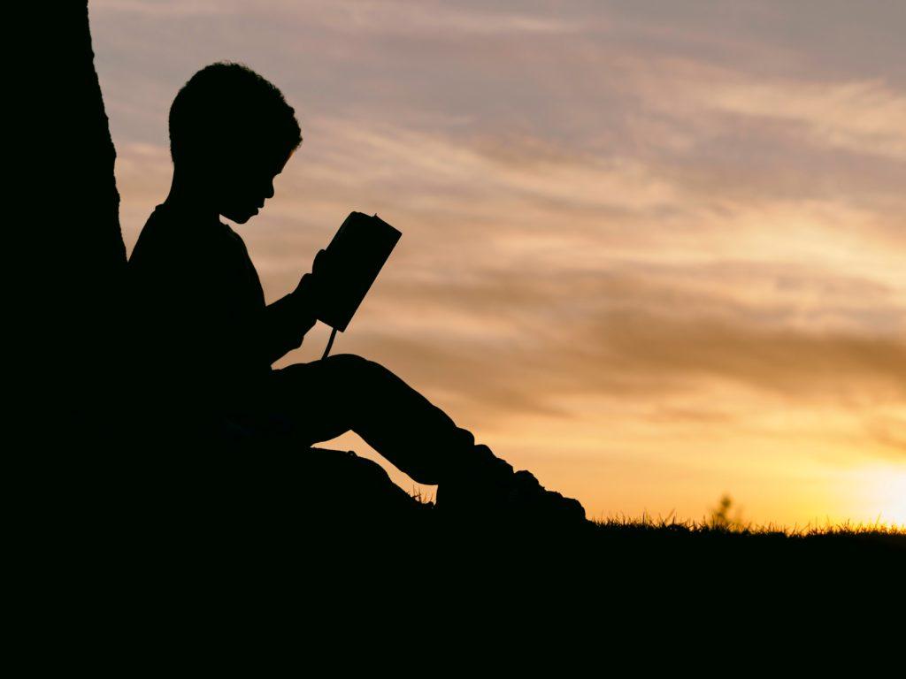 Twitterを継続するために、Twitterを学習ツールにしよう。本を習慣化