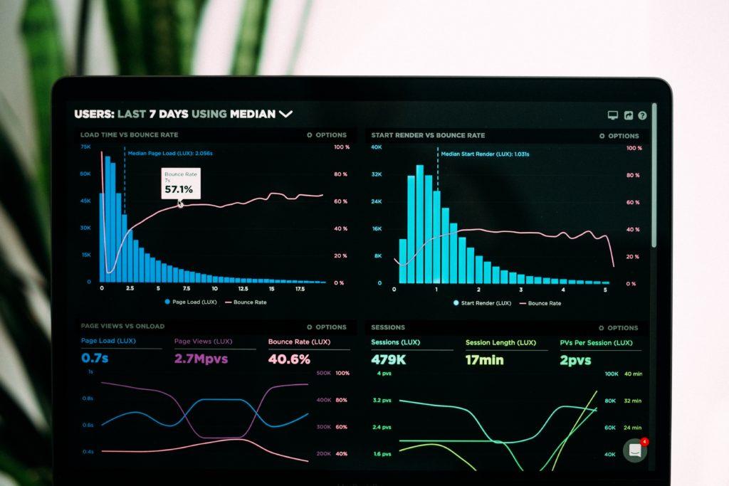 【Twitter攻略法】数字分析ツイート分析の必要性