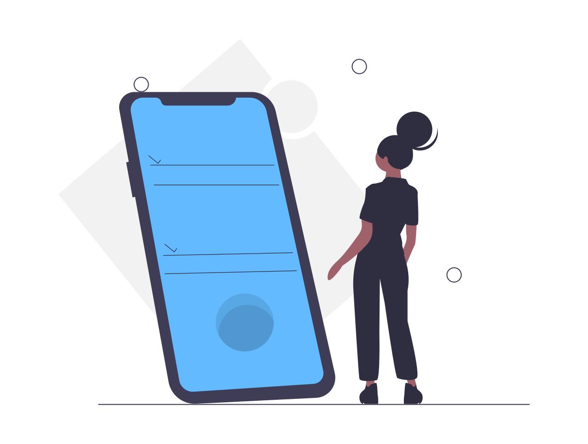 undraw_Mobile_app_p3ts