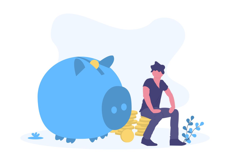 undraw_Savings_dwkw