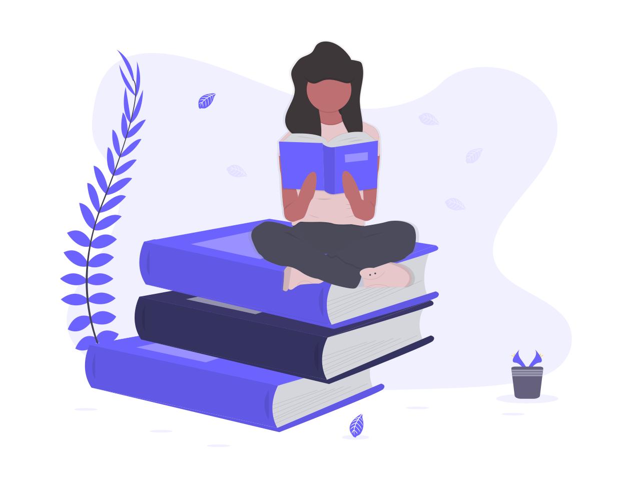 undraw_book_lover_mkck-1