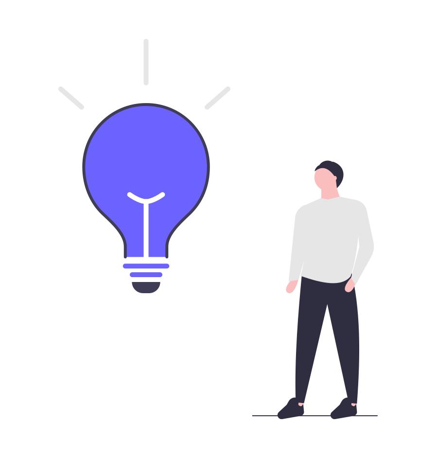 undraw_lightbulb_moment_evxr