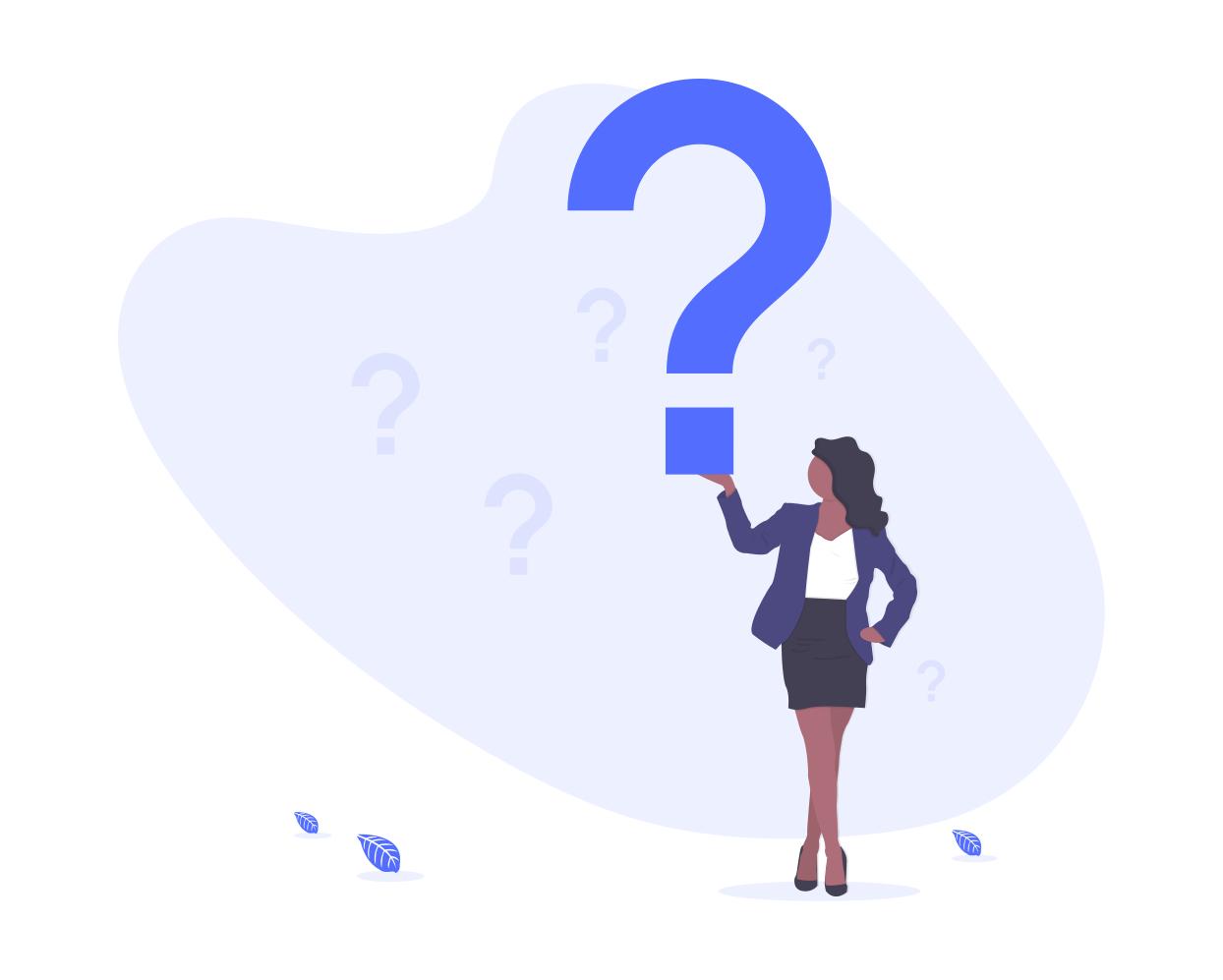undraw_questions_75e0