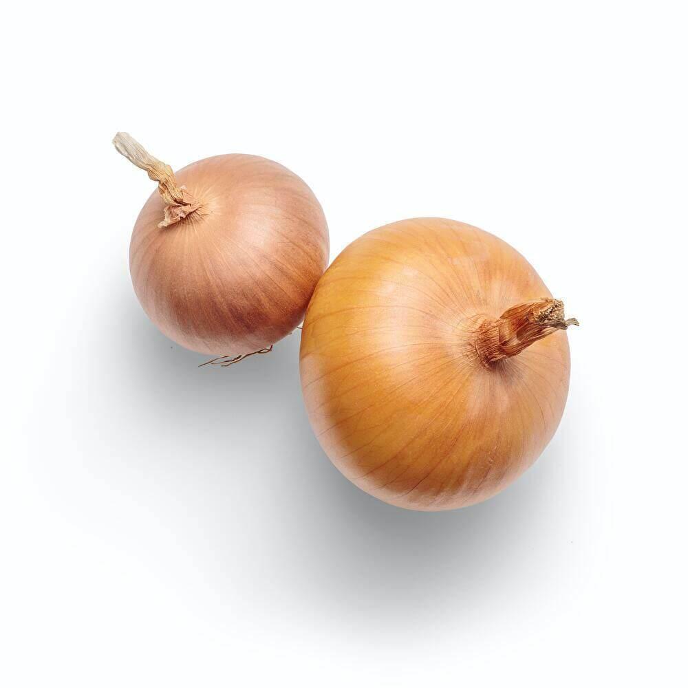 onion-select