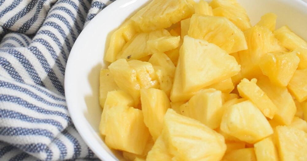 taiwan-pineapple-block-cut