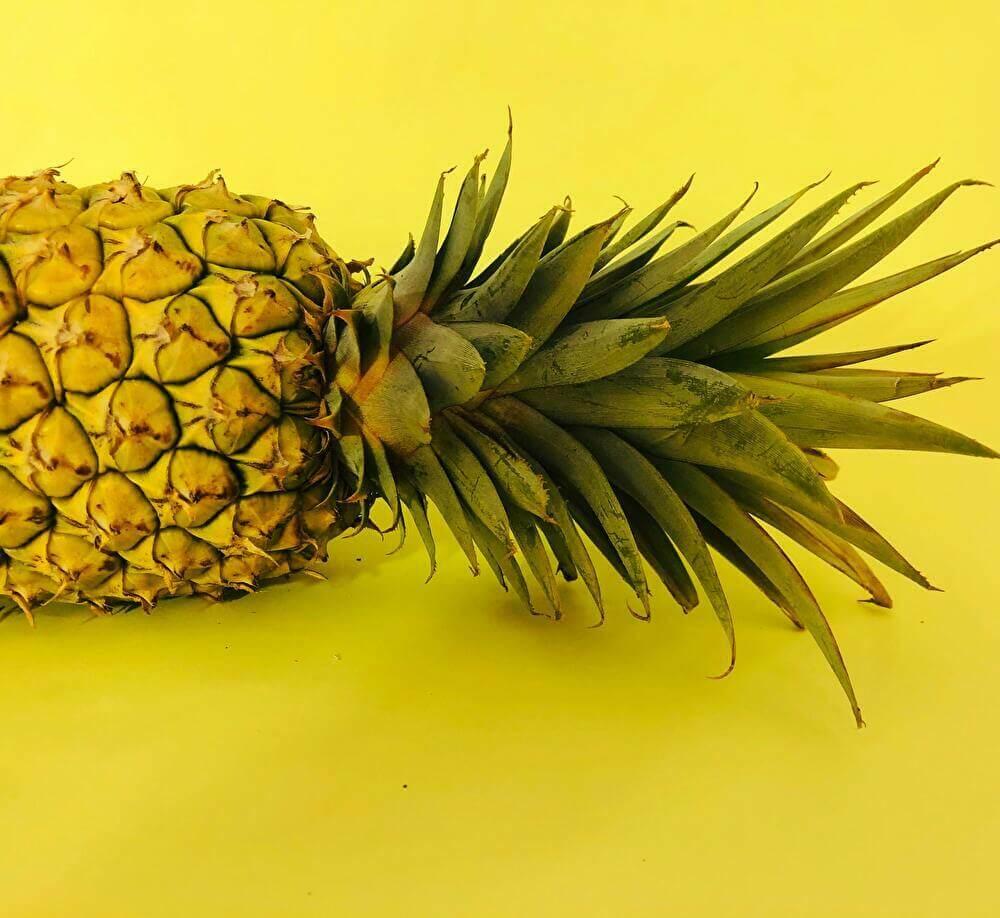 taiwan-pineapple